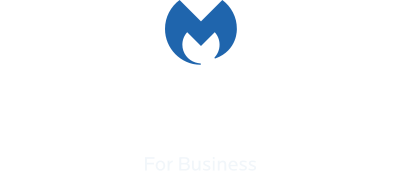 Malwarebytes for Business