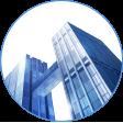 Acronis Backup Service