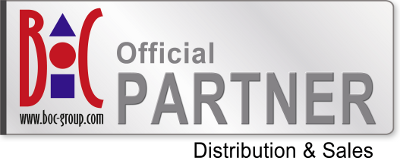 Adonis Distribution & Sales