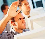 Curso Fundamentos ITIL v3